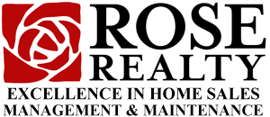 Rose Realty